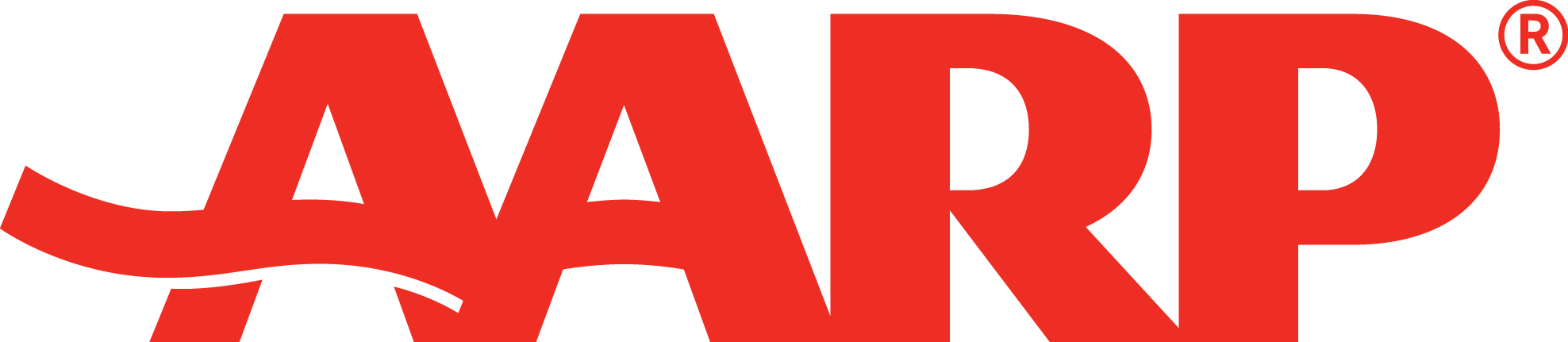 Bay Area Aarp Members Save On Long Term Care Insurance